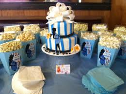 unique boy baby shower themes interior design ready to pop baby shower theme decorations cool