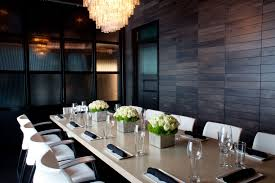 other private dining room chicago wonderful on other and the best