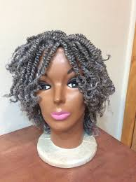 grey kinky twist hair 493 best protective styles tips images on pinterest plaits hair