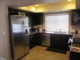 kitchen modern kitchen cabinets kitchen cabinet color schemes