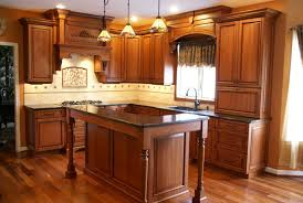 lyptus wood cabinetry green cabinets environmentally green