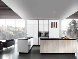 limha glossy cover italian kitchen cabinets european kitchen