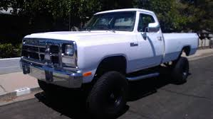 1991 jeep comanche specs and 1991 dodge ram 250 specs and photos strongauto