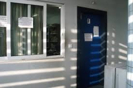 bureau des immatriculations eregulations bénin
