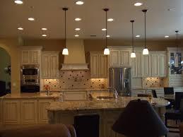 small bathroom remodel ideas home u0026 kitchen renovation ideas