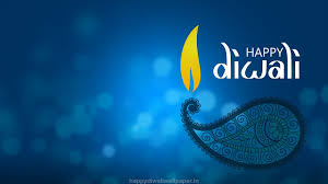 happy diwali hd wallpaper images photos pictures greetings