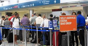 cheap thanksgiving travel another busy thanksgiving holiday travel season on tap airports