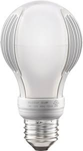 insignia 800 lumen 60 watt equivalent dimmable a19 led light bulb