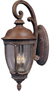 Lighting Outdoor Fixtures Home Decor Home Lighting Archive Consumers Digest