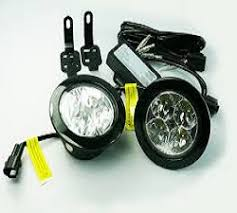 bicycle daytime running lights global bicycle daytime running lights drls market status 2018 2023