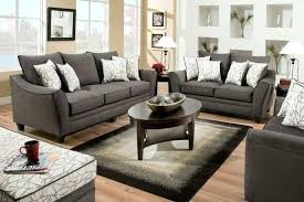 Buy Living Room Sets Cheap Living Room Sets 300 Team300 Club