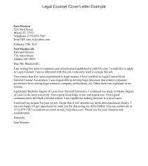 exles of cover letters for resumes resume lawyer cover letter sle transactional attorney