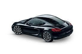 porsche cayman black edition 2017 porsche cayman black edition 2 7l 6cyl petrol automatic coupe