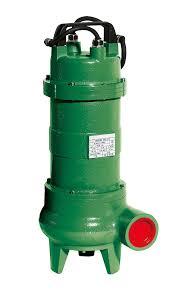sewage water pumps buy zuwa products zuwa zumpe gmbh pumpen und vortex 150 200 ohne schwimmer