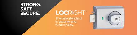 home designer pro hardware lock gainsborough hardware door hardware u0026 door locks australia