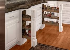 Kitchen Cabinet Pantry Kitchen Impressive Kitchen Cabinet Storage Ideas Tall Kitchen