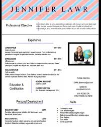 Teacher Resumes That Stand Out Download How To Make My Resume Stand Out Haadyaooverbayresort Com