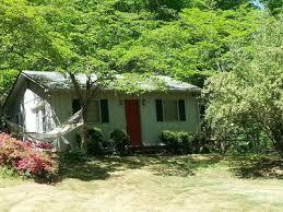 2 Bedroom Houses For Rent In Greensboro Nc Top 50 Greensboro Vacation Rentals Vrbo