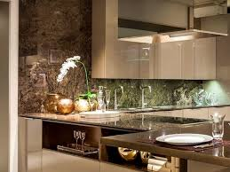 luxury kitchen faucet brands sink faucet picturesque ideas about luxury kitchens modern