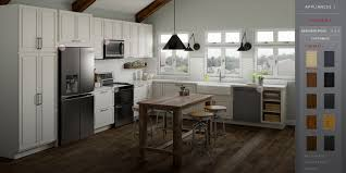 White Kitchen Cabinets With Black Appliances Car Tuning by Lg Lpxs30866d 4 Door Refrigerator W Door In Door Lg Usa