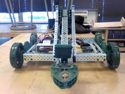 vex robotics led lights vex robotics design system vex robotics