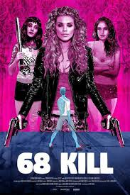 68 kill poster new movie u0026 tv posters pinterest movie