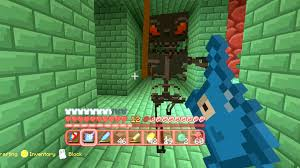 minecraft xbox quest to kill the wither 1 youtube