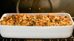 quinoa thanksgiving stuffing 5 easy stuffing recipes for thanksgiving slow cooker stuffing