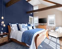 blue bedroom ideas pictures top 20 blue bedroom ideas remodeling photos houzz