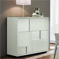 cheap white lacquer buffet modern find white lacquer buffet