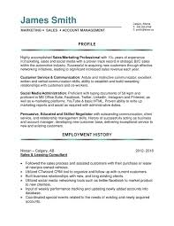 Resume Headline For Marketing Skin Essay Identity And Belonging For My Master Thesis Abbreviated