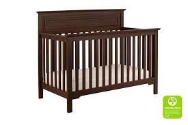 Davinci Autumn 4 In 1 Convertible Crib Davinci Autumn 4 In 1 Convertible Crib N Cribs
