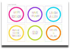 free printable rainbow stationery rainbow party decorations fun diy parties and themes