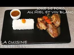 cuisine philippe 30 best la cuisine de philippe images on clocks tag