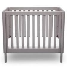 White Mini Cribs Portable Mini Cribs Babies R Us