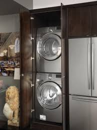 Kitchen Cabinets New York City Which Kitchen Is Your Favorite Hgtv Urban Oasis Sweepstakes Hgtv