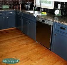 Painting Wood Kitchen Cabinets White by 12 Reasons Not To Paint Your Kitchen Cabinets White Hometalk