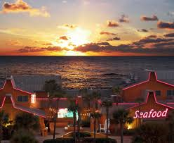 Destin U0027s Best Seafood Restaurants And Markets Florida Travel Thebackporch