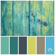 color combination for green gray and blue color scheme green blue gray color scheme website