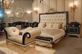 Rich Bedroom Designs Bedroom Design And Bedroom Ideas - Luxury interior design bedroom