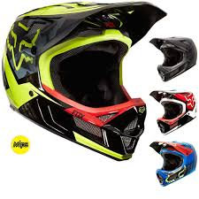 fox motocross trousers fox rampage pro carbon downhill helmet 2015 buy cheap fc moto
