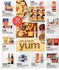 target black friday ad scan 2016 sneak peek target ad scan for 11 13 u2013 11 19 totallytarget com