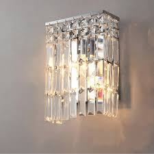 Flat Chandelier Crystal Chandelier With Shades Free Full Size Of Wg Exceptional