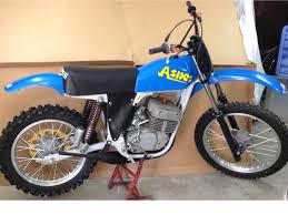 125cc motocross bikes for sale uk aspes u2013 various models 125cc