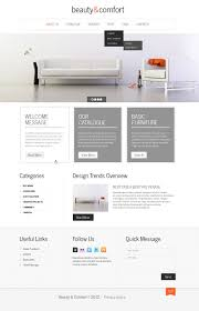 home decor wordpress theme 38218