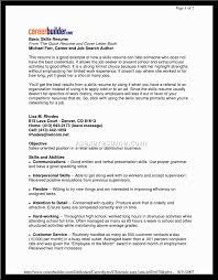 Professional Resume Objective Statement Examples by 28 Strong Resume Objective Statements Resume Examples