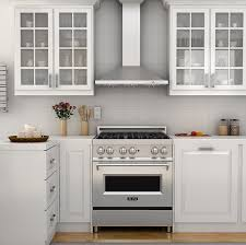 kitchen ventless range hood and island range hoods also ductless