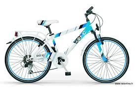 chambre a air velo 20 pouces vélo enfant 20 pouces district velonline