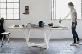 Simple Dining Table Designs Simple And Cheap Dining Table Design - Designers dining tables