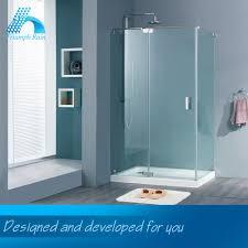bathroom shower glass door price guardian shower door parts guardian shower door parts suppliers
